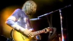 'Whipping Post', The Allman Brothers Band on www.tonydebree.online