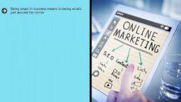 Digital Marketing And Artificial Intelligence - Introduction - Tony de Bree