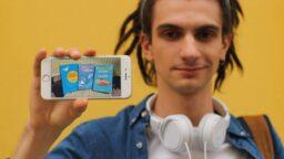 Van idee tot succesvolle startup en scale-up - door Tony de Bree