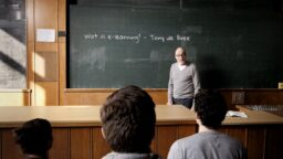 Wat is e-learning? Door Tony de Bree