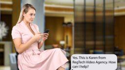 regtech-video-agency-text-story by Tony de Bree